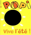 """Afficher """"Popi n° 324"""""""