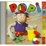 "Afficher ""Popi"""