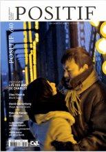 """Afficher """"POSITIF n° 640<br /> Les 100 ans de Charlot"""""""