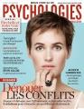 "Afficher ""Psychologies n° 307 PSYCHOLOGIES"""