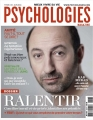 "Afficher ""Psychologies n° 308 PSYCHOLOGIES"""