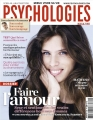 "Afficher ""Psychologies n° 309 PSYCHOLOGIES"""