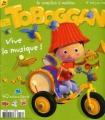 "Afficher ""Toboggan n° 259 Juin 2002"""