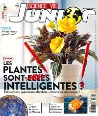 "<a href=""/node/26152"">Science & vie junior</a>"