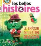 """<a href=""""/node/3483"""">Les belles histoires</a>"""