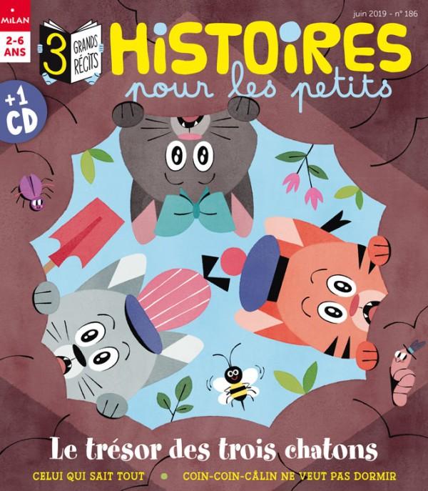 """<a href=""""/node/3724"""">Histoires pour les petits</a>"""