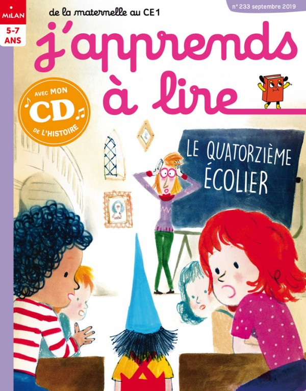 "<a href=""/node/16635"">J'apprends à lire</a>"