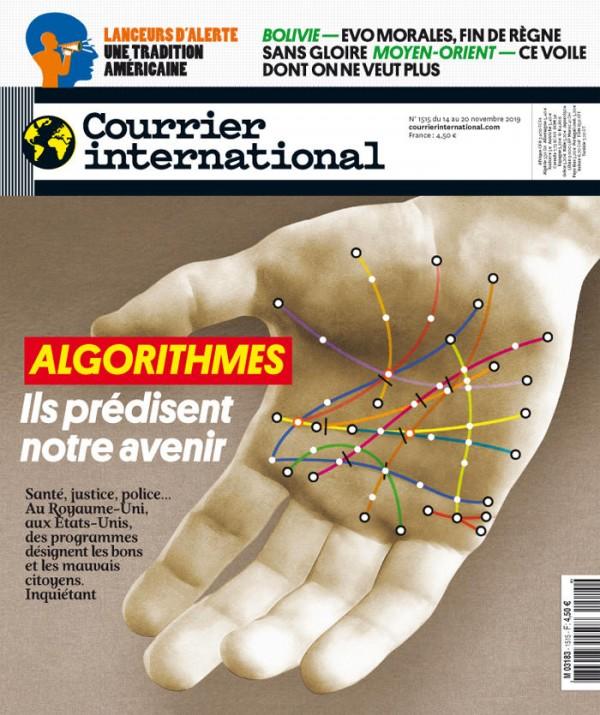 """<a href=""""/node/17046"""">Courrier international</a>"""