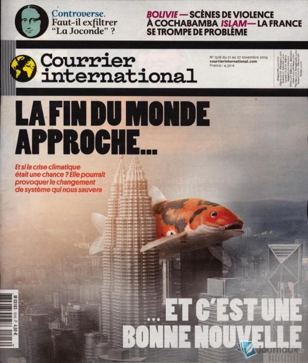 """<a href=""""/node/17053"""">Courrier international</a>"""