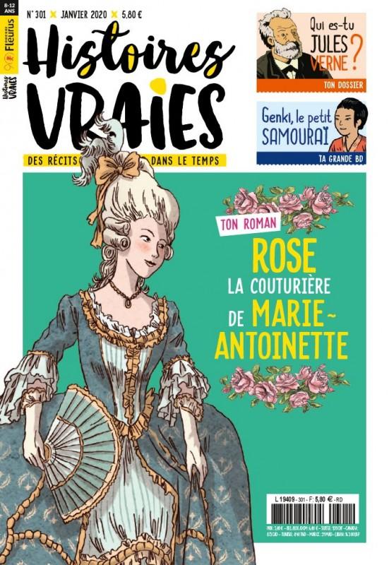 "<a href=""/node/17154"">Histoires vraies</a>"