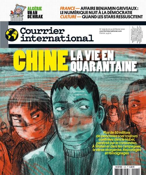 """<a href=""""/node/17672"""">Courrier international</a>"""