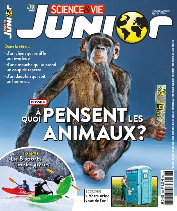 "<a href=""/node/28443"">Science & vie junior</a>"