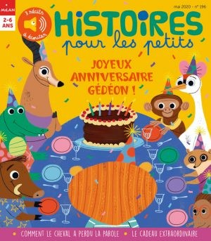 """<a href=""""/node/4647"""">Histoires pour les petits</a>"""