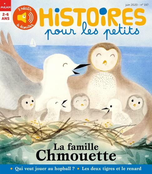 """<a href=""""/node/4687"""">Histoires pour les petits</a>"""