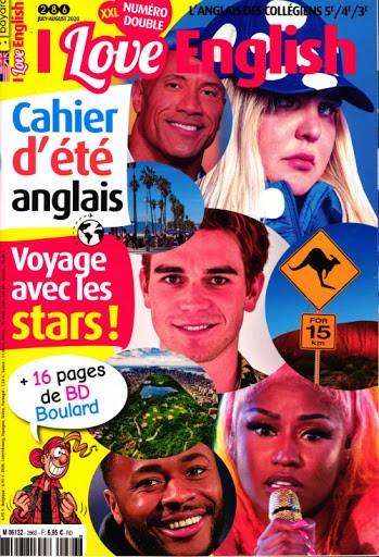 """Afficher """"Le journal d'une grosse nouille n° 10<br /> Toutous sur canapé"""""""