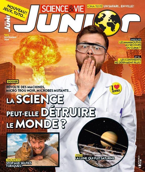 "<a href=""/node/30056"">Science & vie junior</a>"