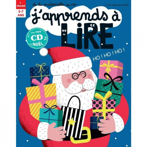 "<a href=""/node/18285"">J'apprends à lire</a>"