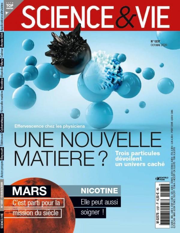 """<a href=""""/node/18174"""">Science et vie</a>"""