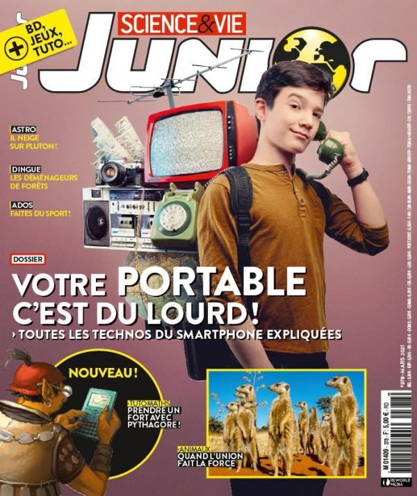 "<a href=""/node/31505"">Science & vie junior</a>"