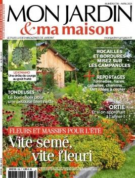 "<a href=""/node/19209"">Mon jardin & ma maison</a>"