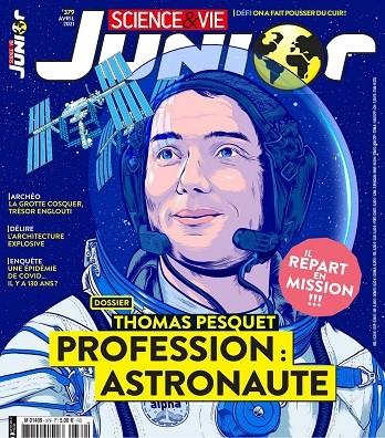 "<a href=""/node/31697"">Science & vie junior</a>"