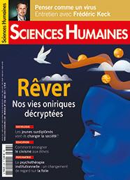 "<a href=""/node/33046"">Sciences humaines</a>"