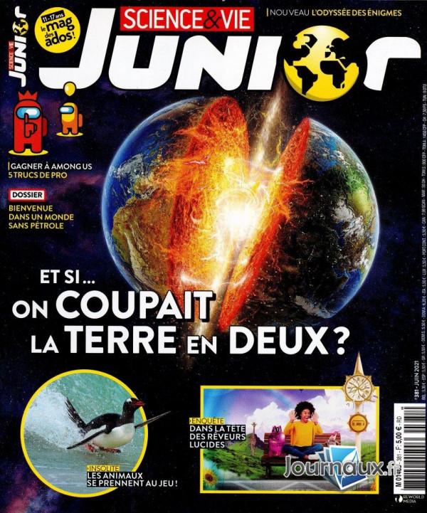 "<a href=""/node/32199"">Science & vie junior</a>"