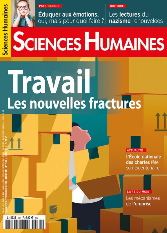 "<a href=""/node/33190"">Sciences humaines</a>"