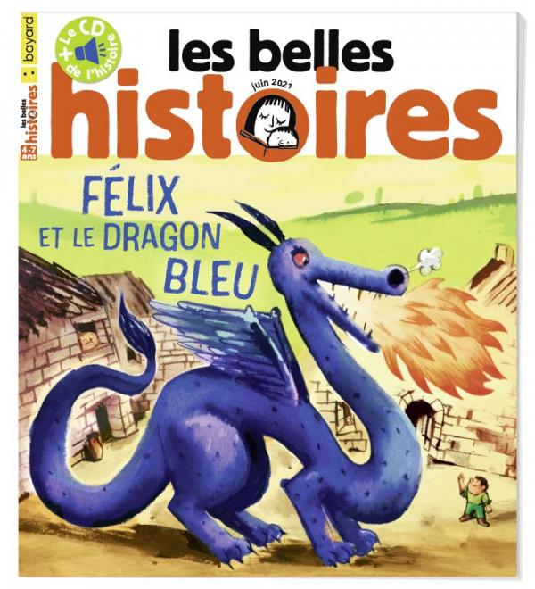 """<a href=""""/node/5953"""">Les belles histoires</a>"""