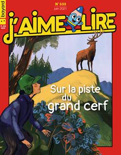 "<a href=""/node/19449"">J'aime Lire</a>"