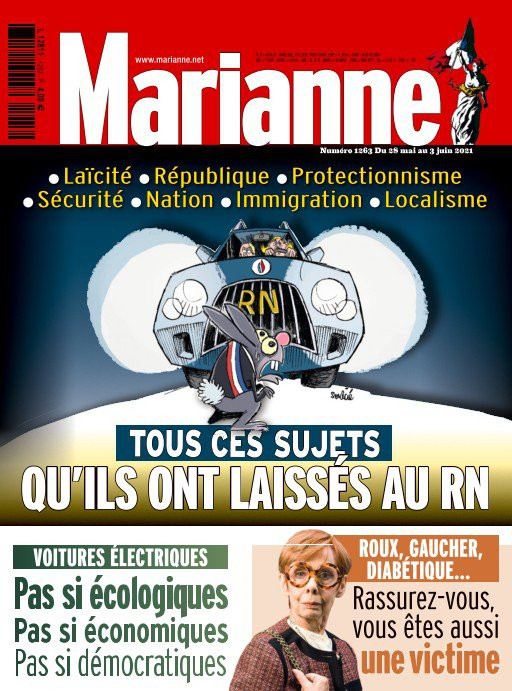 "<a href=""/node/32257"">Marianne</a>"