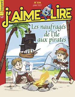 "<a href=""/node/19587"">J'aime Lire</a>"