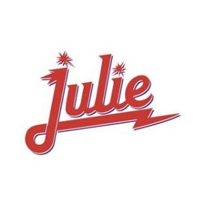 "Afficher ""Julie"""