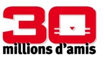 """Afficher """"30 millions d'amis"""""""