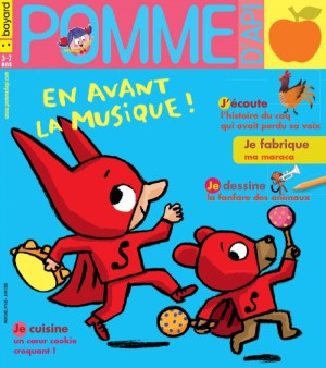 "Afficher ""Pomme d'Api n° 635 3-7ans"""