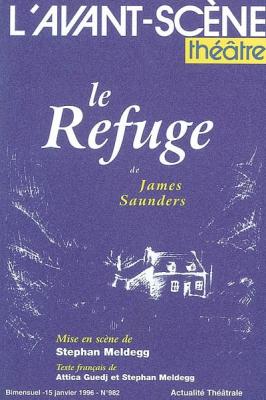 """Afficher """"L'Avant-scène théâtre"""""""