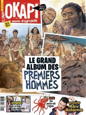 """Afficher """"Les Aventures du grand Vizir Iznogoud n° 25 Qui a tué le Calife ?"""""""