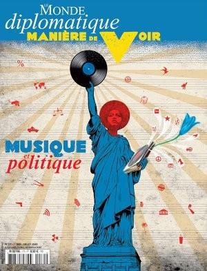 """Afficher """"Manière de voir n° 171 Manière de voir - 01 juin 2020 - 31 juillet 2020"""""""