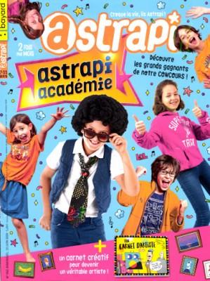 "Afficher ""Astrapi n° 950 Astrapi académie"""
