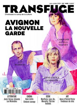 """Afficher """"Histoire générale du travail"""""""